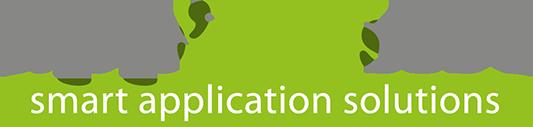 appsassist ondersteuning organisaties in beter benutten van software